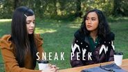"Pretty Little Liars The Perfectionists 1x03 Sneak Peek 2 "".."