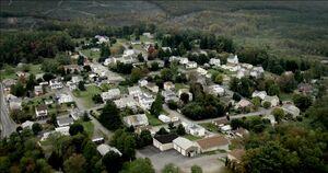 Ravenswood (town)