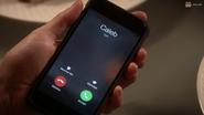 Spencer's phone ll