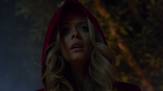Red Coat | Pretty Little Liars Wiki | FANDOM powered by Wikia