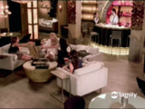 The Radley (TV Series Location)