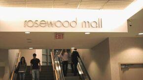 RosewoodMall
