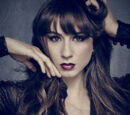 Spencer Hastings