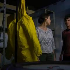 Caleb og Spencer dating Au dating nettsteder