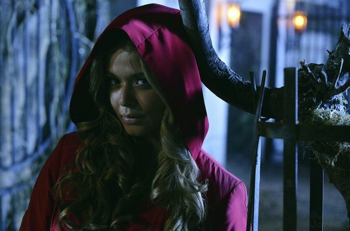 Image - Pretty-little-liars-halloween-stills-19.jpg | Pretty ...