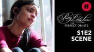 Pretty Little Liars The Perfectionists Season 1, Episode 2 Ava's Heartbreak Freeform