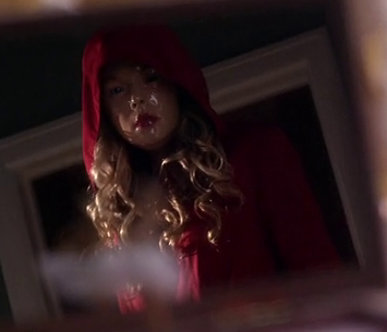 Image - Red Coat Avatar.png | Pretty Little Liars Wiki | FANDOM ...