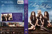 PLL DVD 1 (USA)