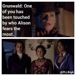 TheGrunwald