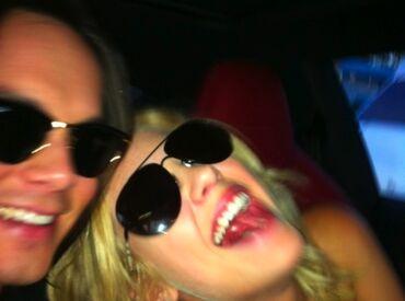 Ashley-Benson-Tyler-Blackburn-h2
