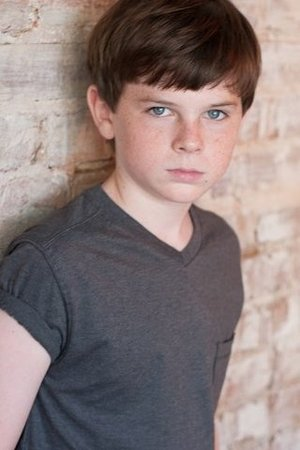 Image chandler riggs profileg pretty little liars wiki chandler riggs profileg m4hsunfo