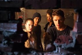 Ravenswood-scared-to-death-stills-05