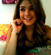 Nicole-Anderson-Twitter