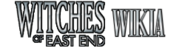 http://witchesofeastend.wikia