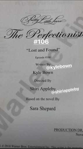 1x06 Script1
