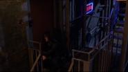 Toby's Loft (Outside)