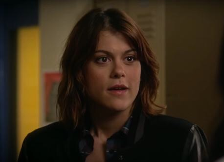 Paige McCullers | Pretty Little Liars Wiki | FANDOM powered