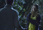 Pretty-little-liars-finale-07