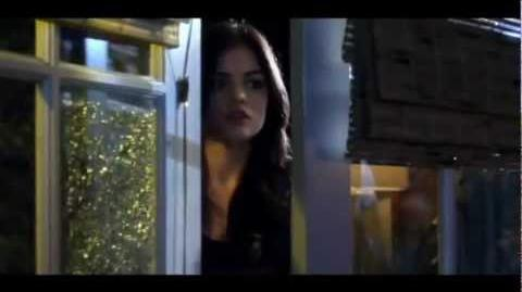 Pretty Little Liars Staffel 2 Trailer HD