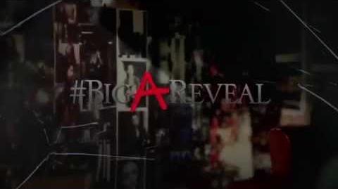 Pretty Little Liars - Big A Reveal-0