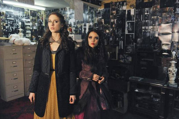 File:Spencer and mona in a's lair.jpg
