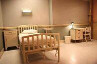 Radley room