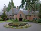 Hotchkiss Mansion
