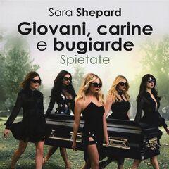Italian Cover