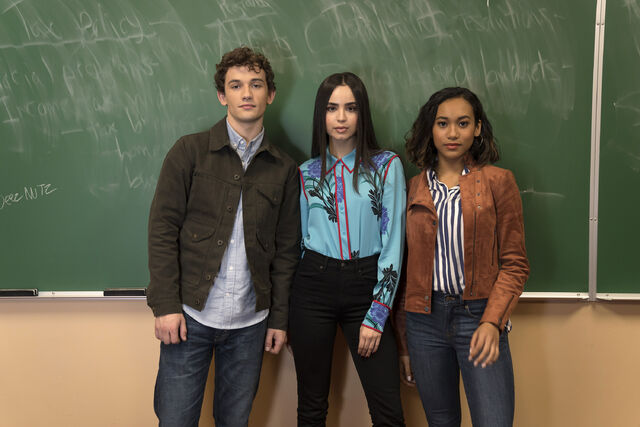File:Pll perfectionists promo1.jpg