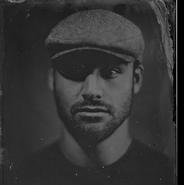 Ryan Guzman with a hat 2