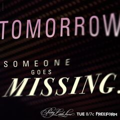 One day until #TwinOnPLL