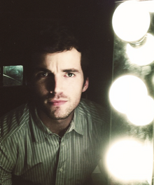 Ian (4)