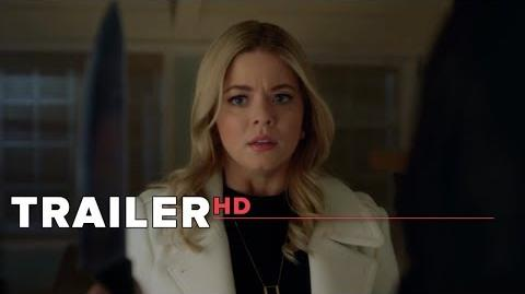 Watch Pretty Little Liars The Perfectionists Trailer 4