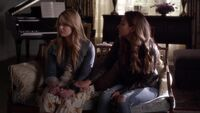 Pretty.Little.Liars.S05E10.720p.HDTV 1122