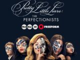 Season 1 (Pretty Little Liars: The Perfectionists)