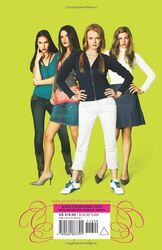 The books pll4-2- (1)