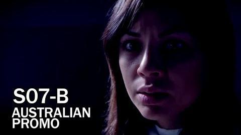 Pretty Little Liars Season 7B Australian FOX8 Promo-0