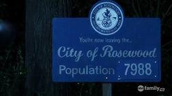 Rosewood-0
