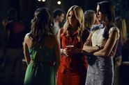 Pretty-Little-Liars-ABC-Family-The-Kahn-Game-Season-3-Episode-10-4