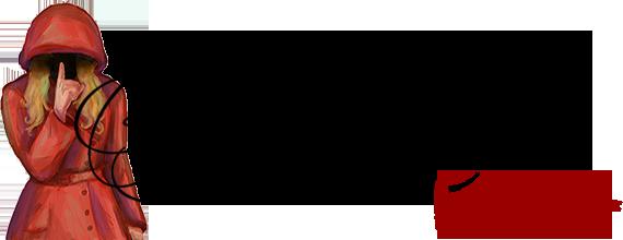 image - my-pll-logo | pretty little liars wiki | fandom