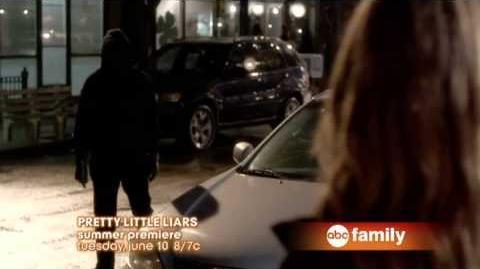 Pretty Little Liars - Season 5 First Promo HD)
