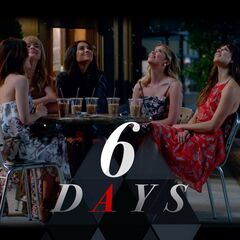 6 days until #PLLGameOver