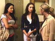 Emily-Spencer-Hanna-1x10-pretty-little-liars-girls-18173367-500-375 original