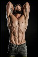 Brant-daugherty-shirtless-photo-shoot-03