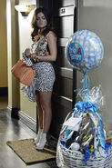 Aria-montgomery-its-a-boy-shes-better-now