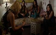 Hanna-reads-mayas-letter-what-lies-beneath-episode-10