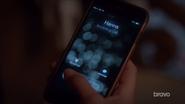 Spencer's Phone 0009
