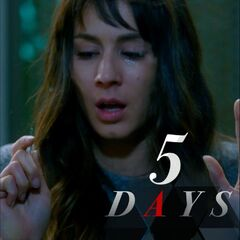 5 days until #PLLGameOver