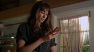 Spencer's phone 7