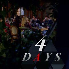 4 days until #PLLGameOver